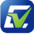 aCheck(深信服一键巡检工具) V2.3.5 官方版