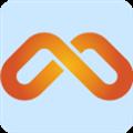 Antenna Magus 2020(天线设计与辅助模拟工具) V10.2.0 免费版