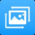 赤兔图片转换器 V2.16.0.25 官方版