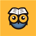 宅阅读书 V1.1.0 安卓版