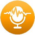 Sidify Music Converter(音频转换器) V2.1.5 官方版