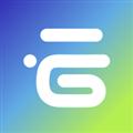 蓝云手机 V1.1.2 安卓版