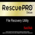 SanDisk RescuePRO(闪迪U盘修复工具) V5.2.5.3 官方版
