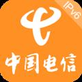 广东电信 V5.1.2 安卓最新版