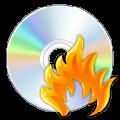 Xilisoft DVD Creator(DVD制作工具) V7.1.3 破解版
