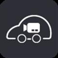 行车智拍 V3.0.5 安卓版