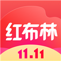 红布林 V3.3.2 安卓官方版