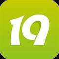 19楼 V9.0.3 安卓版