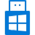 WTG辅助工具萝卜头版 V4.8.2 绿色版
