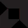 AMD Radeon Software(AMD显卡驱动管理) V2020.4.2 官方版