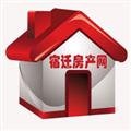 宿迁房产网 V4.0.3 安卓版