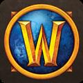 魔兽世界随身助手 V3.0.36501 苹果版