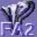 FinalAlert2YR(红警2尤里的复仇地图编辑器) V1.001 绿色汉化版