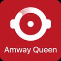 安利皇后厨房 V5.12.0 安卓版