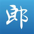 阿郎故事 V1.7.4 安卓版