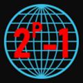 Prime95(多功能电脑系统测试与管理器) v29.8 官方版