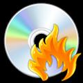 Xilisoft DVD Creator(DVD制作工具) V7.1.3 官方版