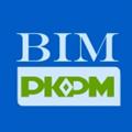 PKPM BIM协同设计系统 V3.0.10 授权码破解版