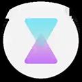 iTime(时间管理APP) V7.4.7 安卓最新版