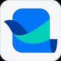 飞书文档APP V1.0.4 安卓版