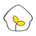粮仓 V2.0.1 安卓版