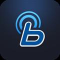 blueLink V2.62 安卓版