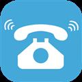 来电铃声视频秀 V20.11.23 安卓版