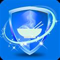 食品安全服务平台 V1.3.33 安卓版