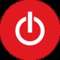 Toggl Desktop(多功能时间跟踪器) V 7.4.1019 官方版