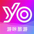 游咔旅游 V1.0.1 安卓版