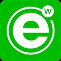 W浏览器 V2.8.8 安卓版