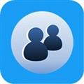 PhotoMark(图片水印处理) V3.1.125 免费版