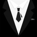 精英证件照无限试用版 V16.4.9 安卓版