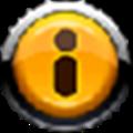 网维大师win7镜像包 V9.1.7.0 去广告版