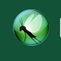 Locust(负载测试工具) V1.4.4 官方版