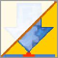 HashOnClick(哈希值计算工具) V2.9.0 破解版
