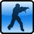 传说游戏平台 V1.6 官方版
