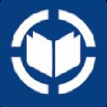 猎证计算机等级考试系统 V3.63 官方版