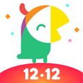 叽里呱啦 V10.7.1 苹果版