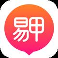 易甲普通话 V3.2.4 安卓版