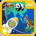 AR地球探索 V1.5.6 安卓版