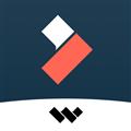 喵影工厂APP V5.6.4 安卓最新版