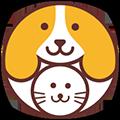 毛宠团 V1.0.2 安卓版