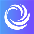创视DIY V1.0.3 安卓版