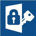 Password Depot V15.1.0 中文破解版