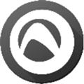 Audials One(音乐管理软件) V2021.0.120 官方版