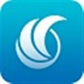 芒果网络考试系统 V5.2.2 免注册激活版