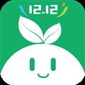 种草生活 V5.6 安卓版