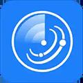 律师雷达 V2.0.0 安卓版