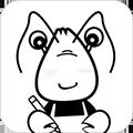 皮皮日记 V1.1.0 安卓版